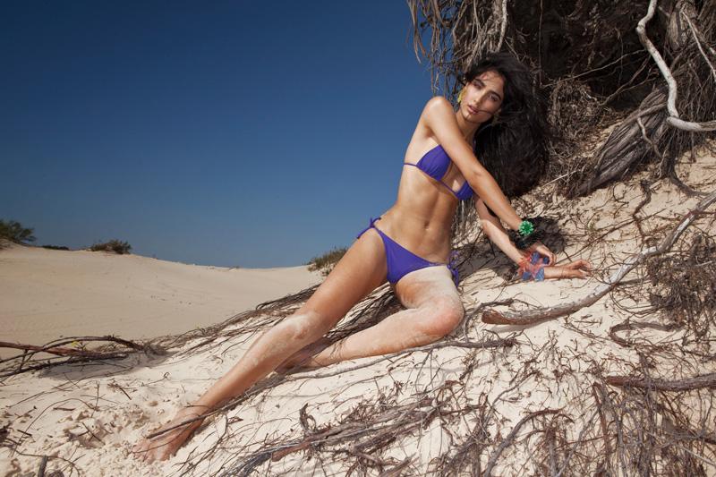 Sarah / image courtesy Yuli Models (13)