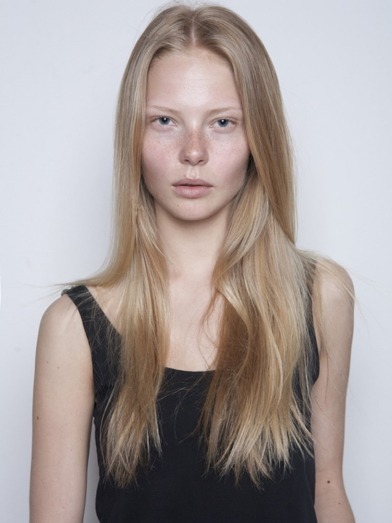 Sofie / image courtesy Global Model Scouting (11)