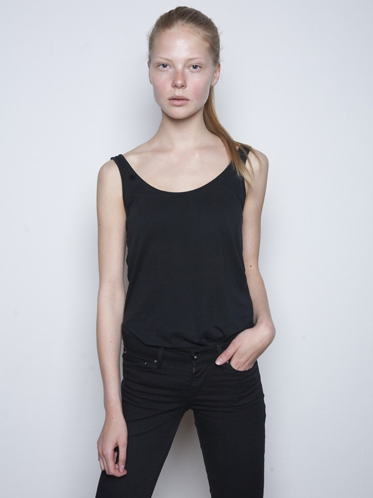 Sofie / image courtesy Global Model Scouting (15)