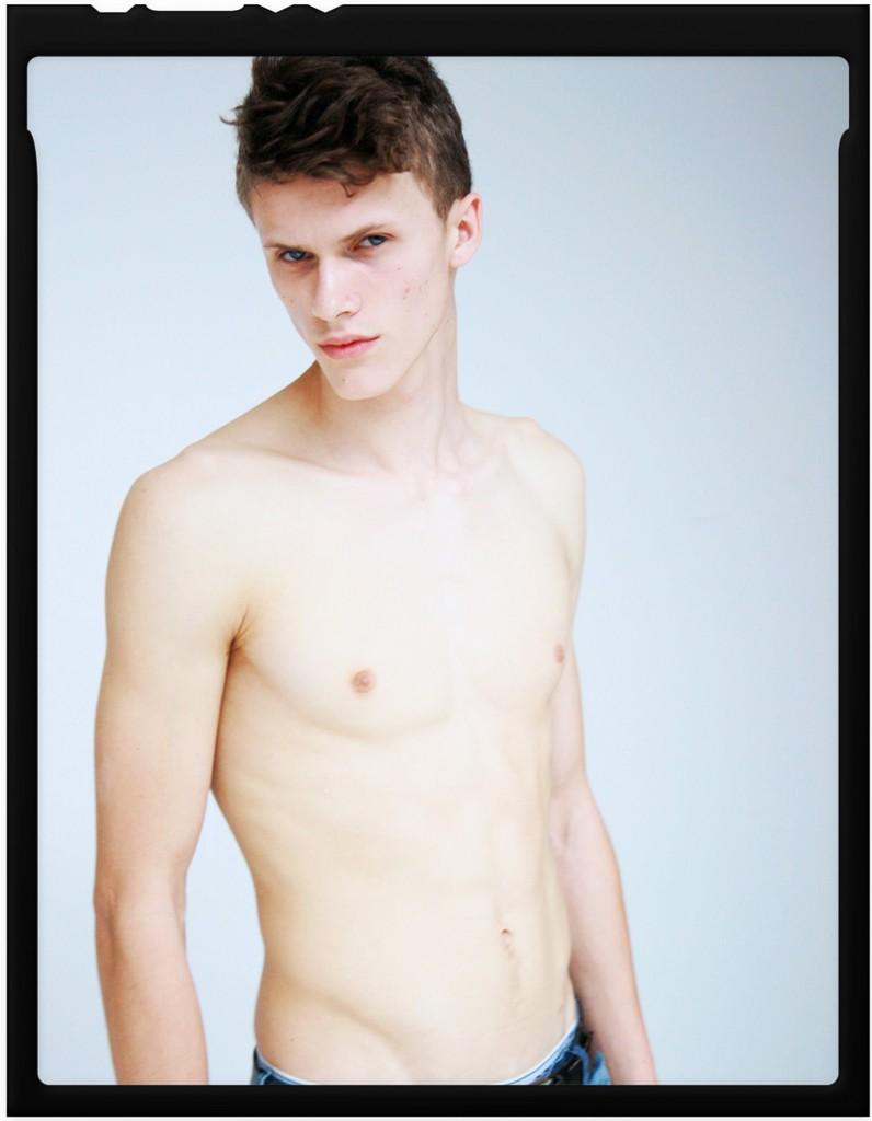 Zachary / IMG (1)