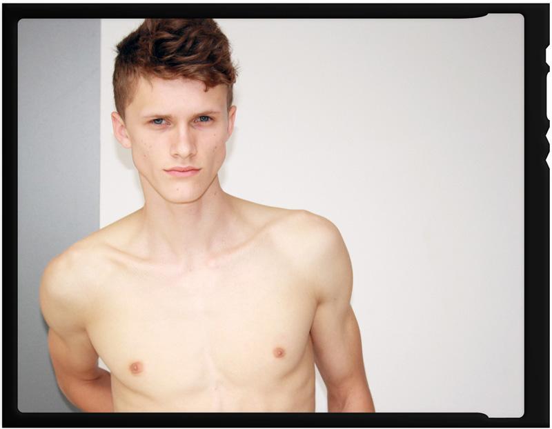 Zachary / IMG (3)