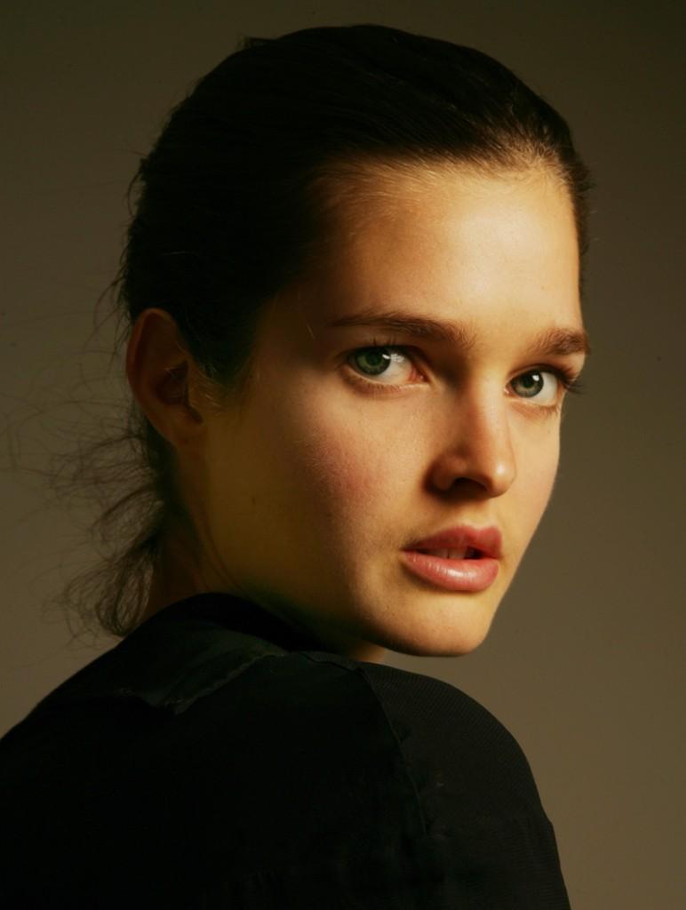Kiana / image courtesy Ice Model Management (5)