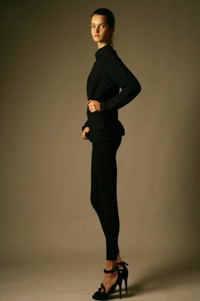 Kiana / image courtesy Ice Model Management (3)