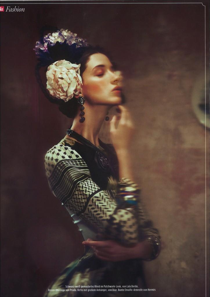 Josephine / image courtesy Place Models (10)