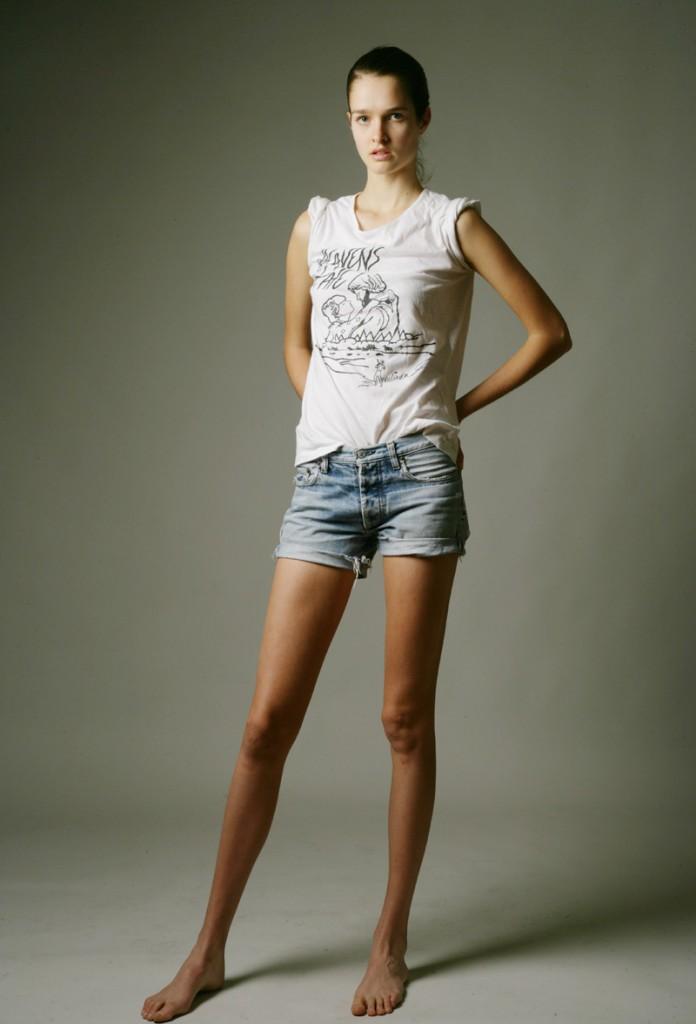 Kiana / image courtesy Ice Model Management (6)
