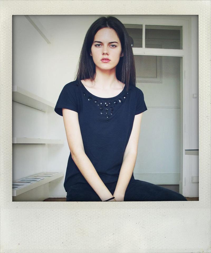Ana / image courtesy Elite Lisbon (8)