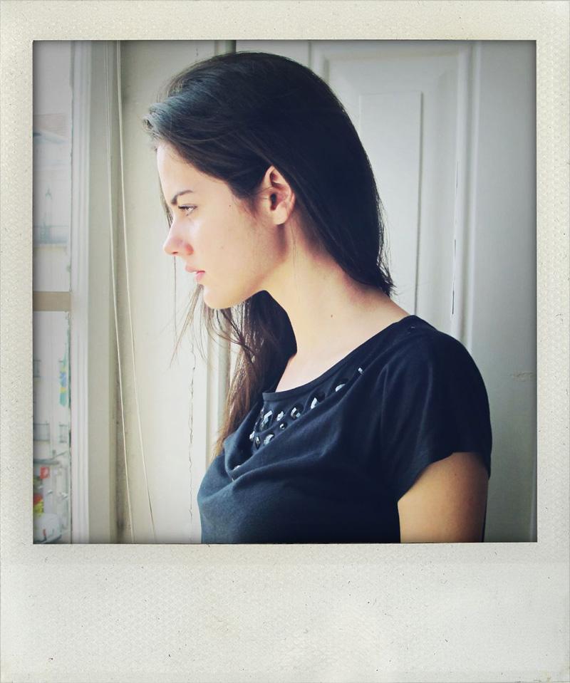 Ana / image courtesy Elite Lisbon (11)