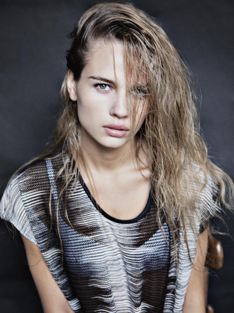 Caroline / image courtesy Joy Model Management (3)