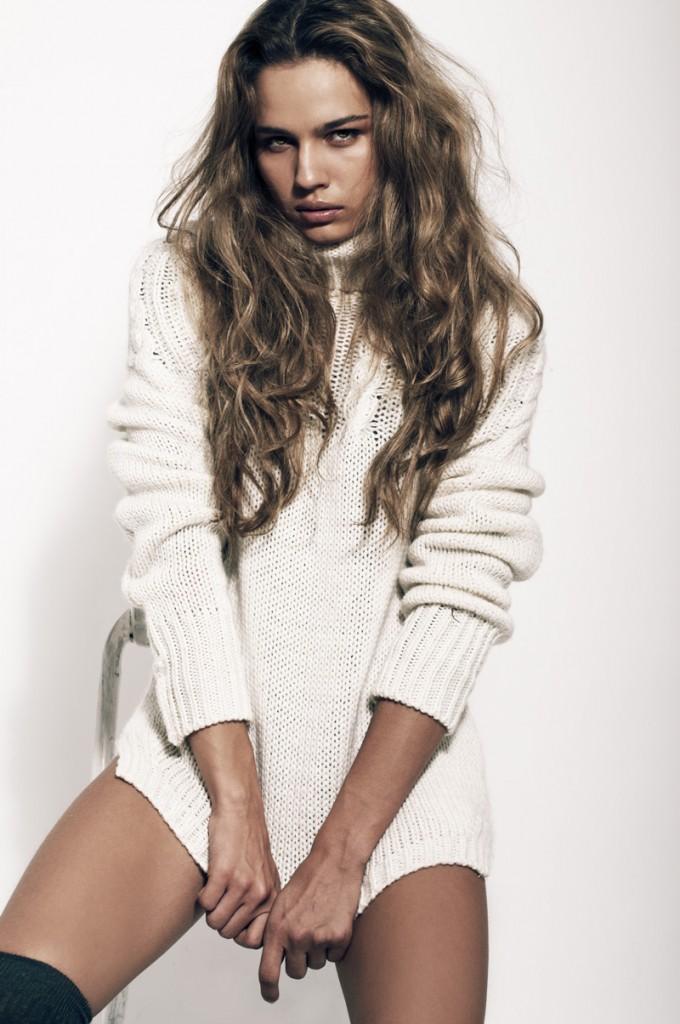 Caroline / image courtesy Joy Model Management (7)
