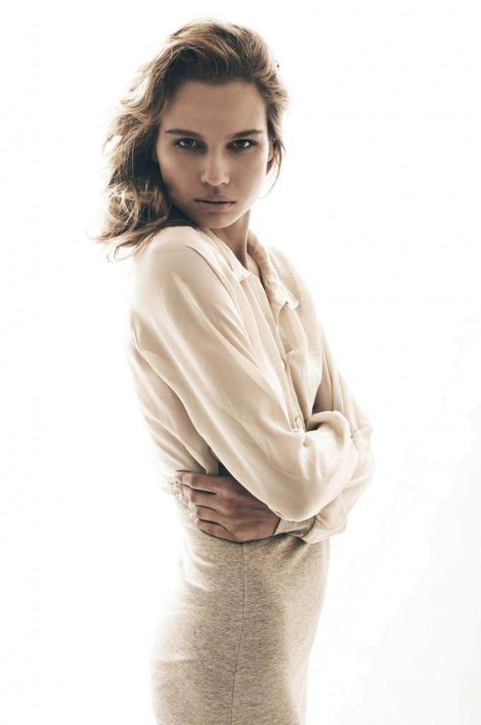 Caroline / image courtesy Joy Model Management (13)
