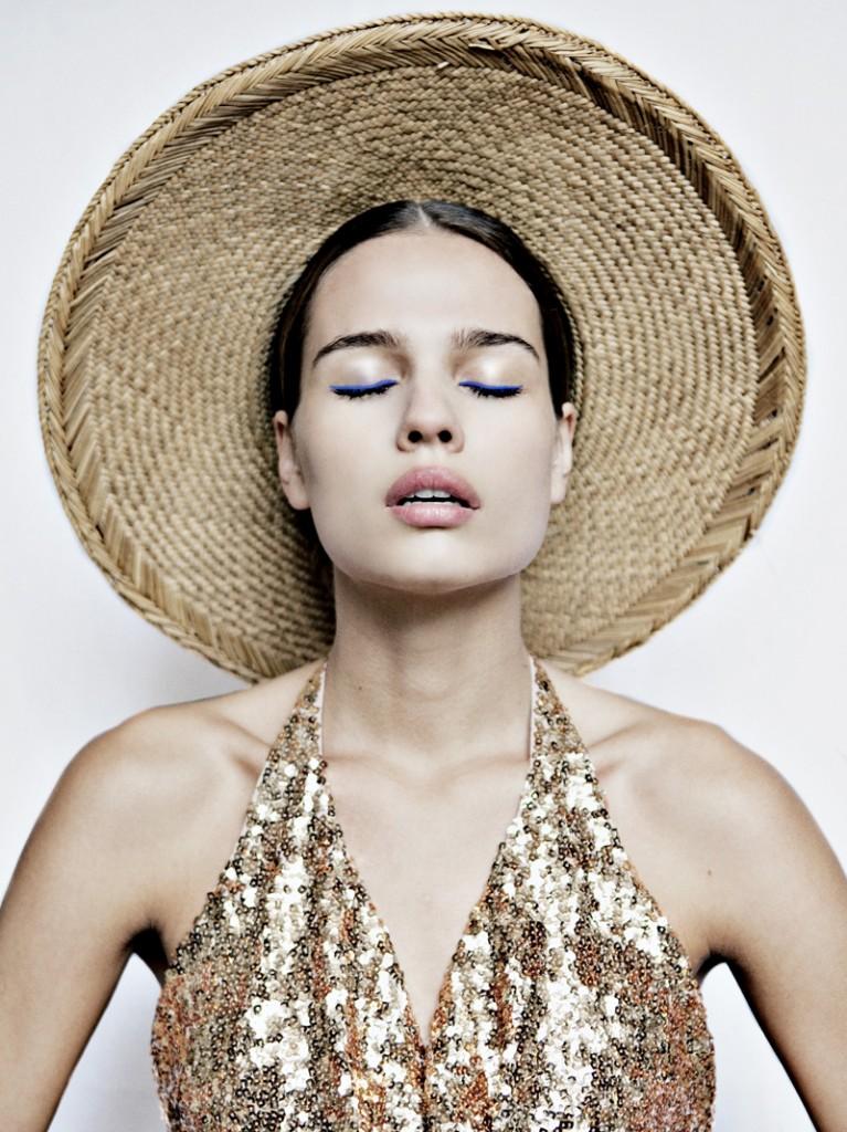 Caroline / image courtesy Joy Model Management (2)