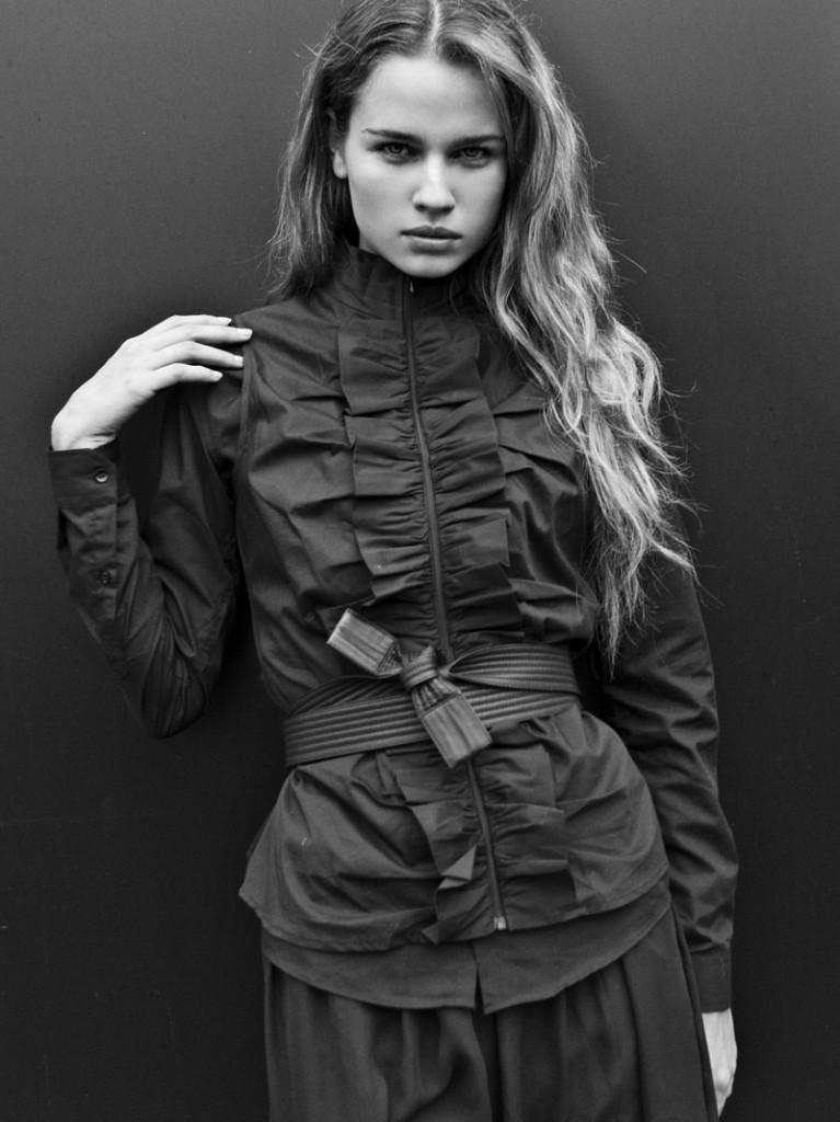 Caroline / image courtesy Joy Model Management (8)