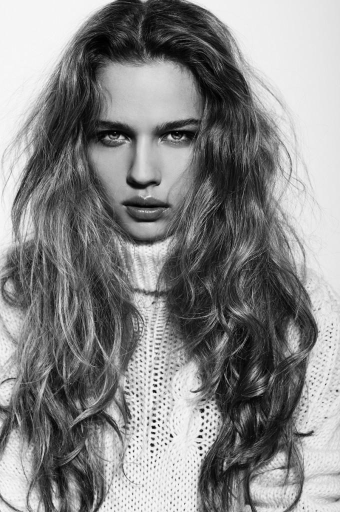 Caroline / image courtesy Joy Model Management (6)