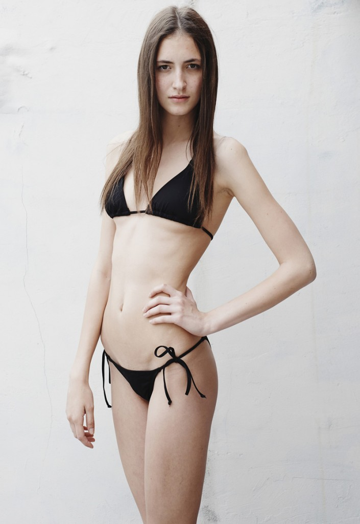 Greta / image courtesy Inter Models (18)
