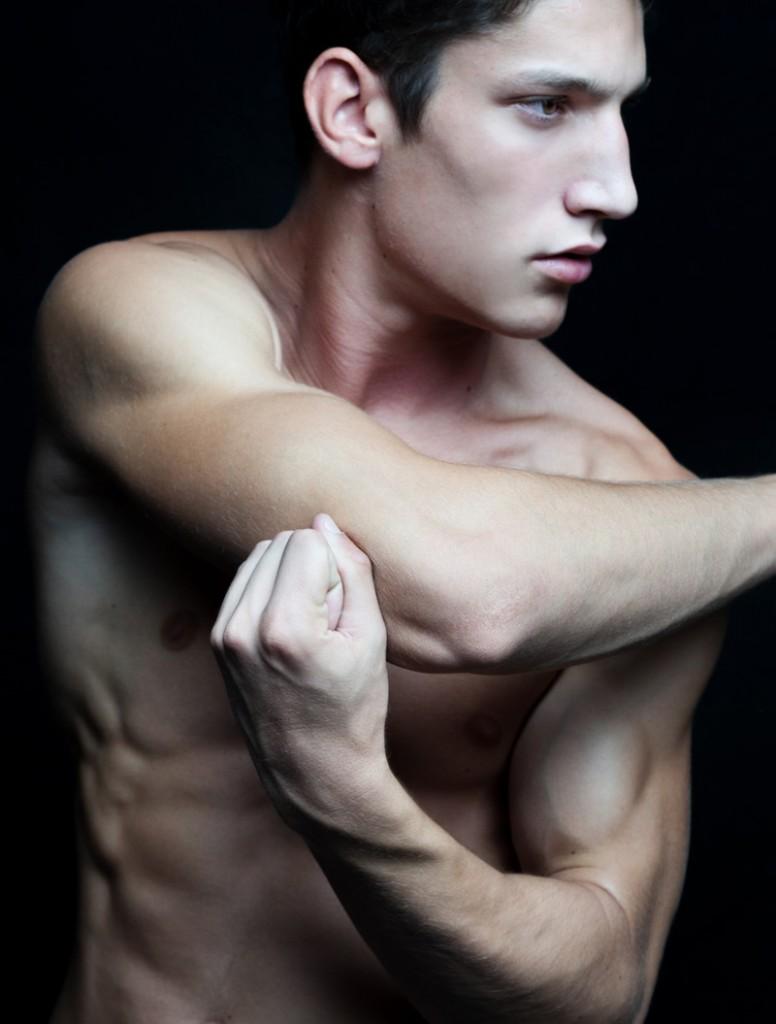 Iasonas / image courtesy VN Models (9)