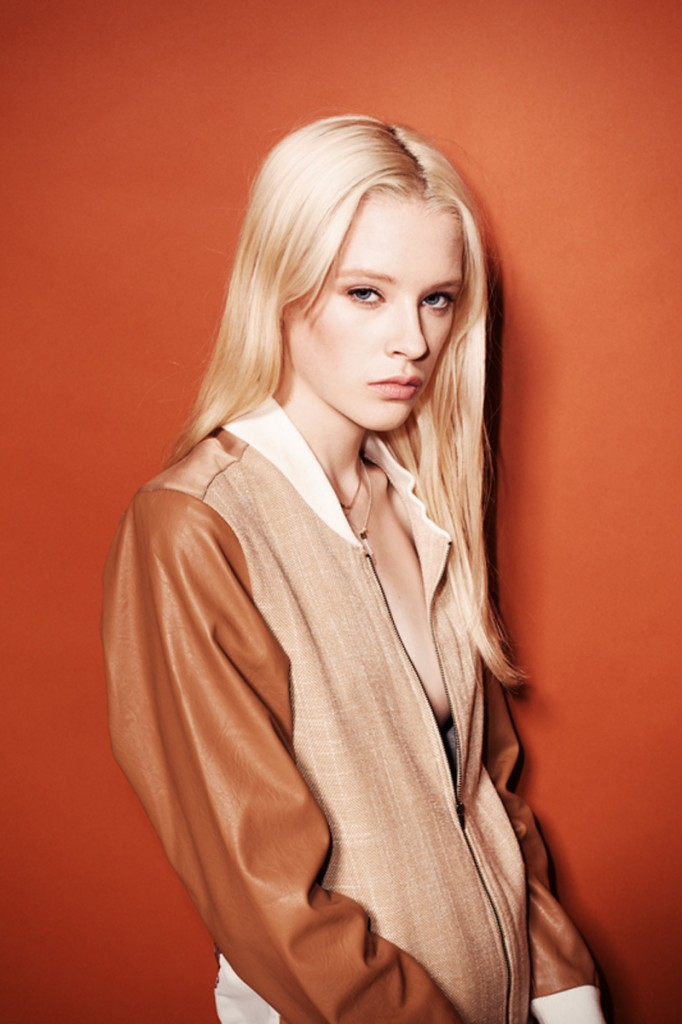 Bianca / image courtesy London MGT Group (3)