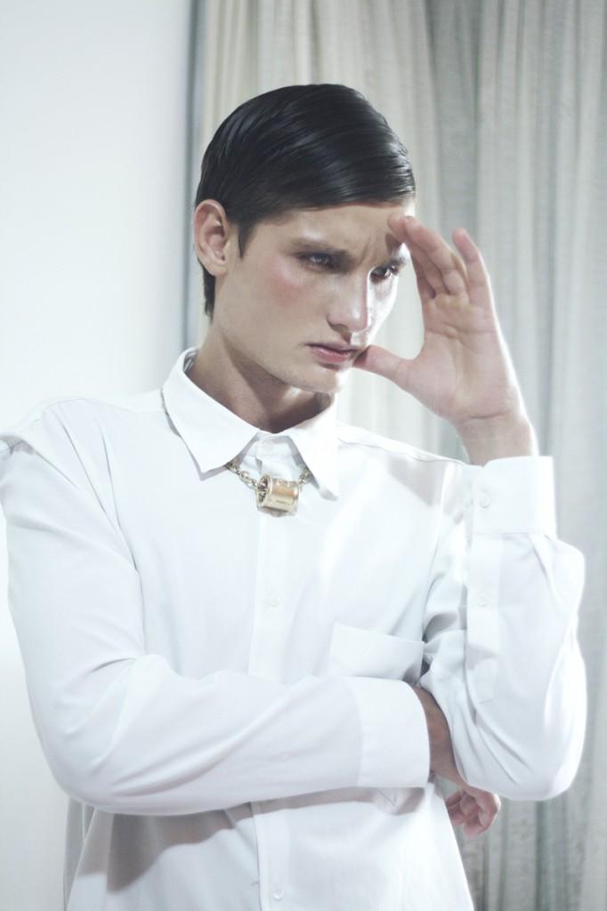 Guilherme / image courtesy Andy Models (3)