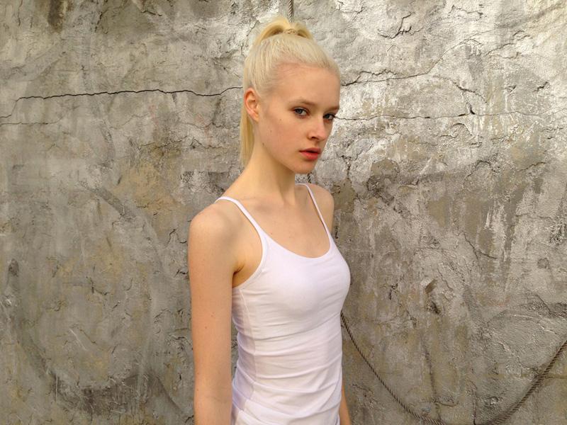 Bianca / image courtesy London MGT Group (11)