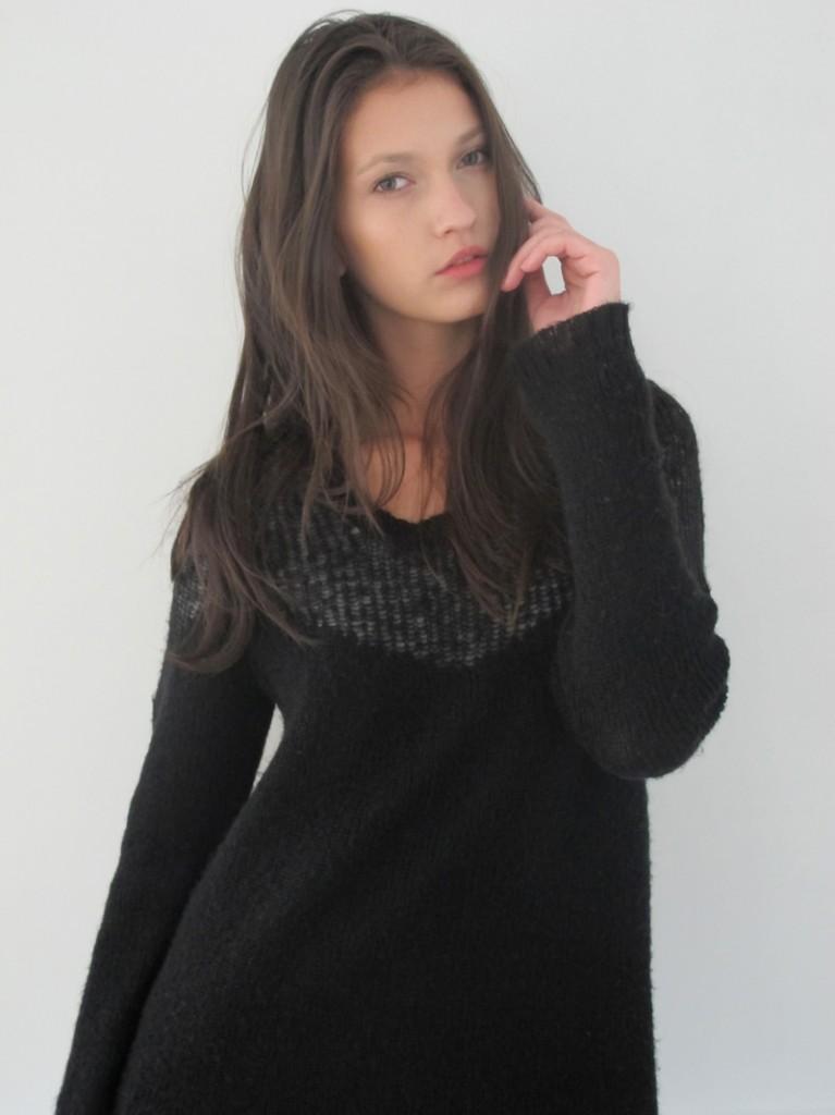Kely / image courtesy Andy Models (18)