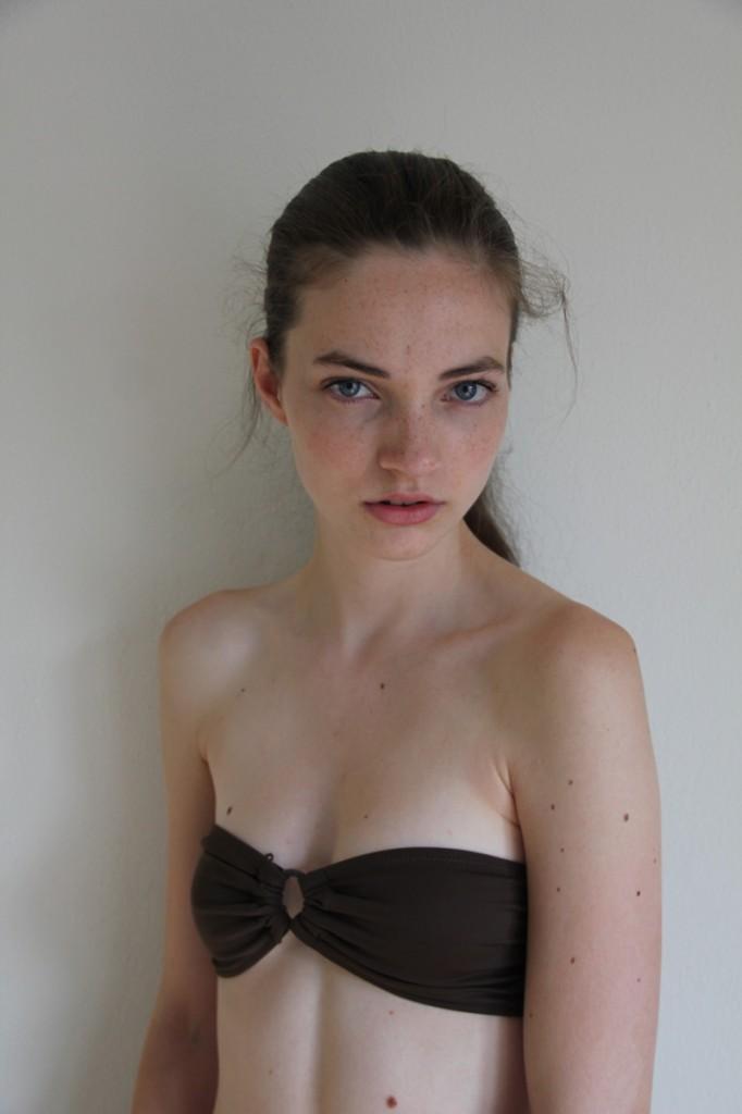 Lisette / image courtesy Modelution (9)