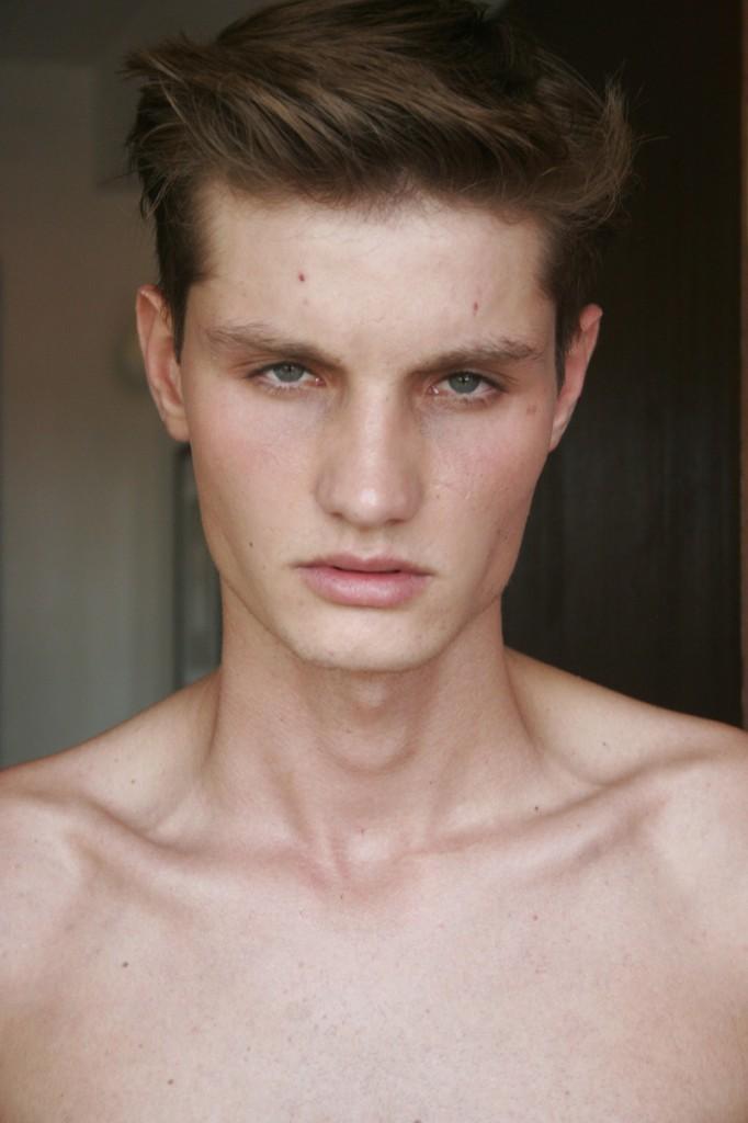 Guilherme / image courtesy Andy Models (7)
