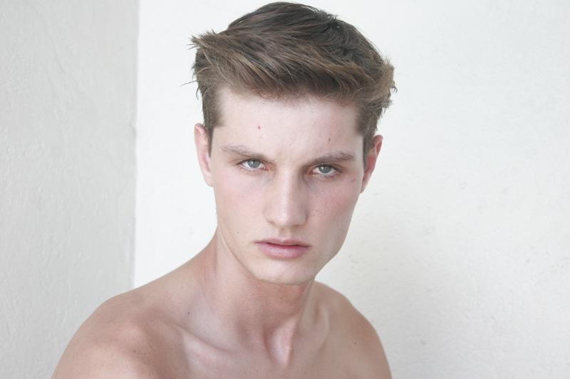 Guilherme / image courtesy Andy Models (8)