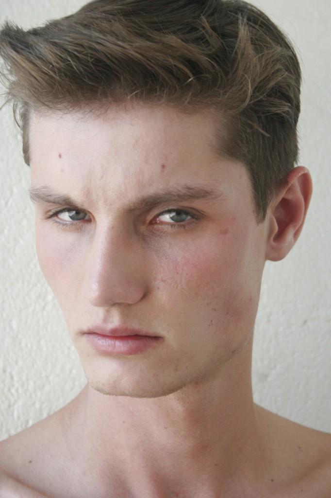 Guilherme / image courtesy Andy Models (10)