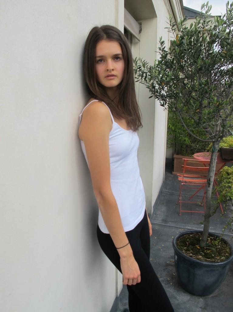 Kiana / image courtesy Ice Model Management (10)