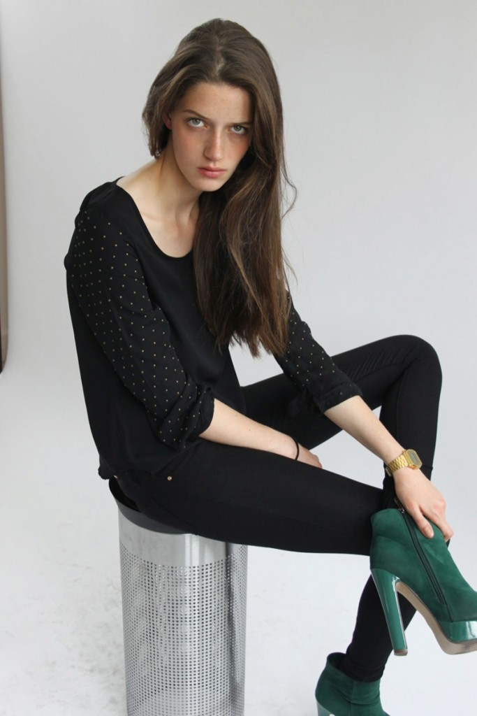 Josephine / image courtesy Place Models (13)