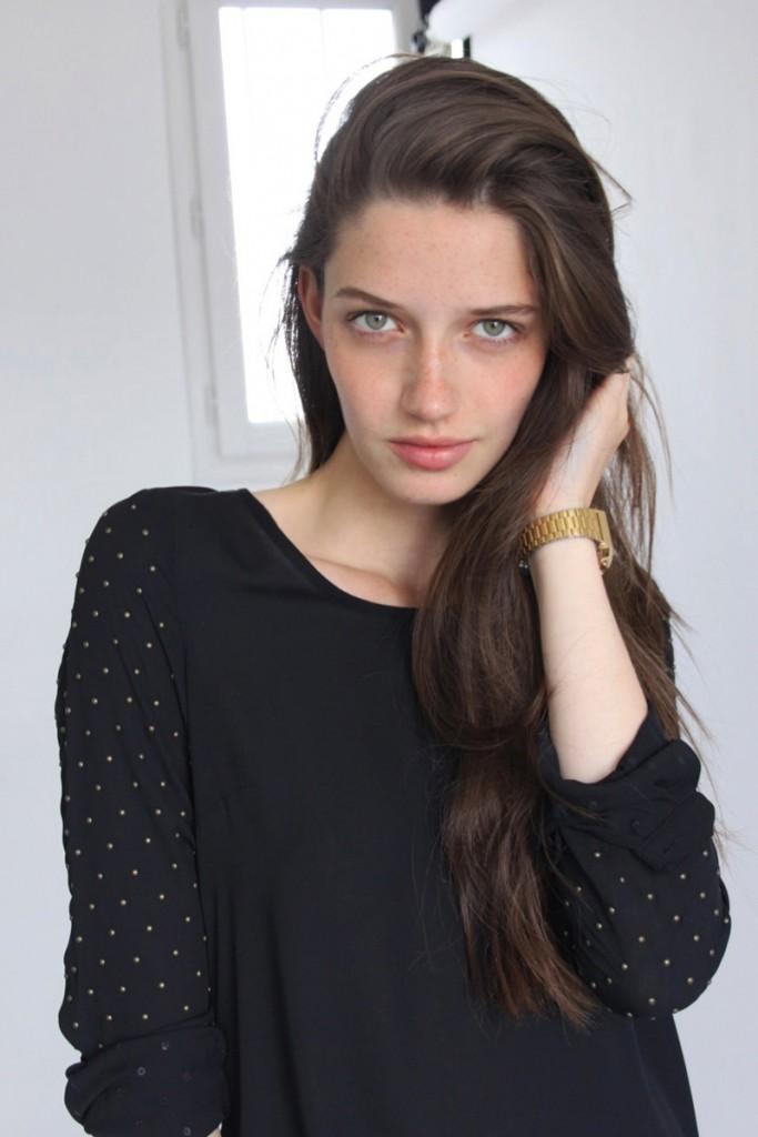 Josephine / image courtesy Place Models (12)