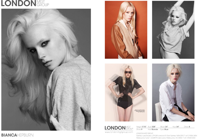 Bianca / image courtesy London MGT Group (4)