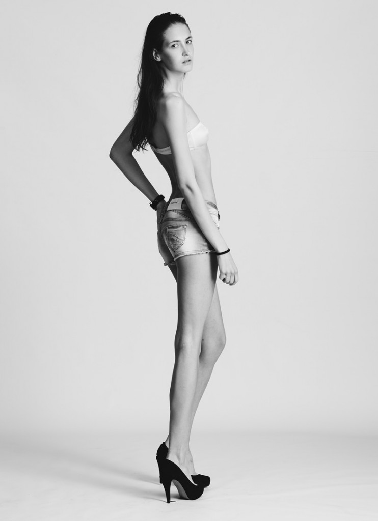 Greta / image courtesy Inter Models (10)