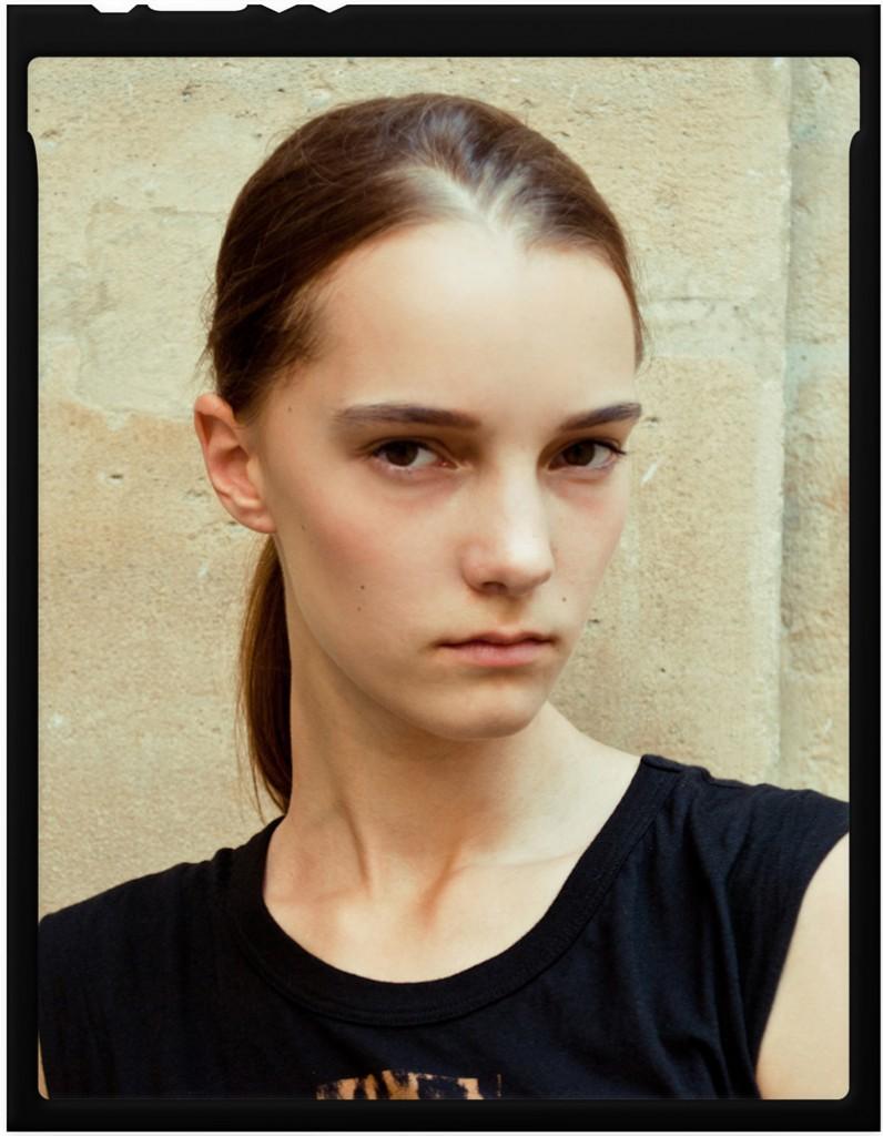 Irina / Nathalie (3)