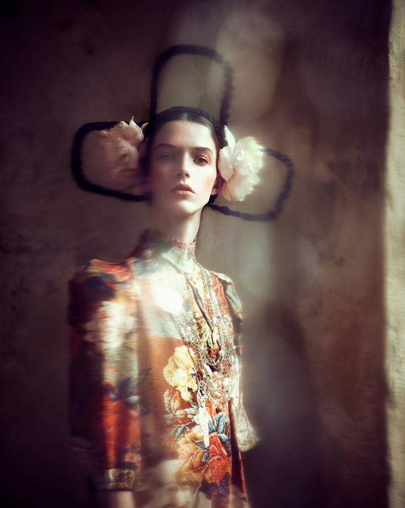 Josephine / image courtesy Place Models (6)