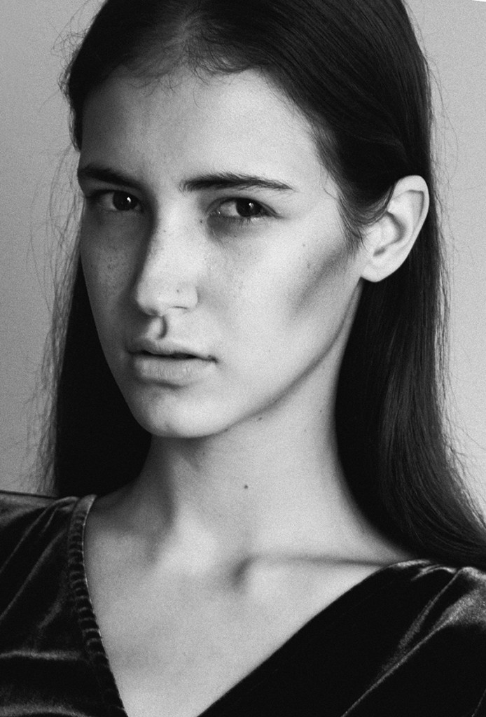 Greta / image courtesy Inter Models (7)