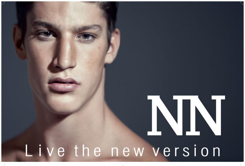 Iasonas / image courtesy VN Models (14)