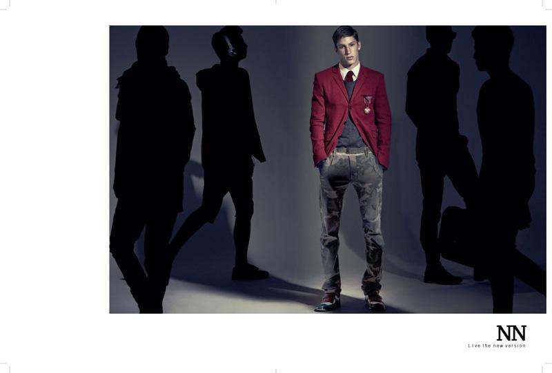 Iasonas / image courtesy VN Models (15)