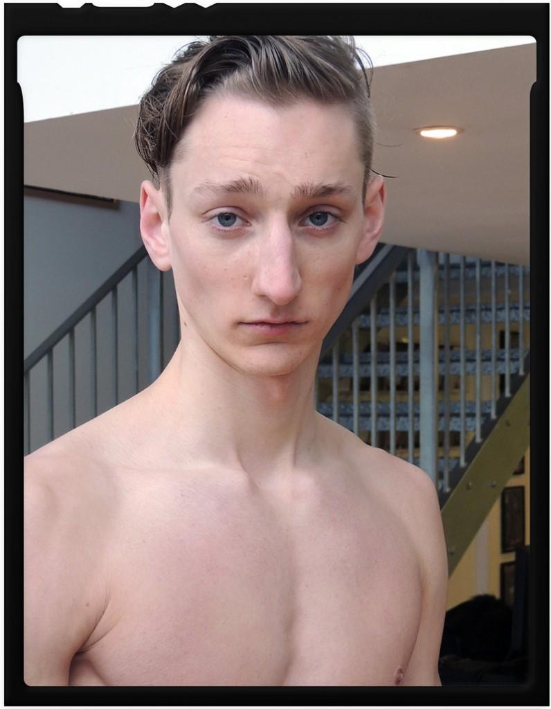 Tom / d1 Model Management (5)