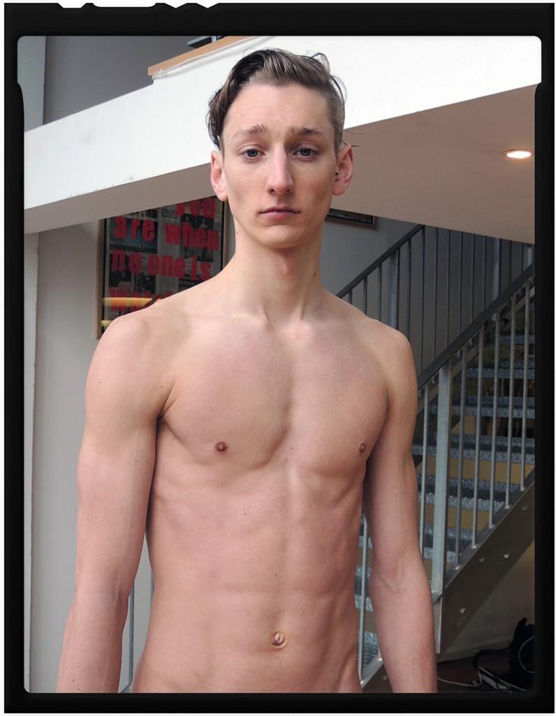 Tom / d1 Model Management (4)