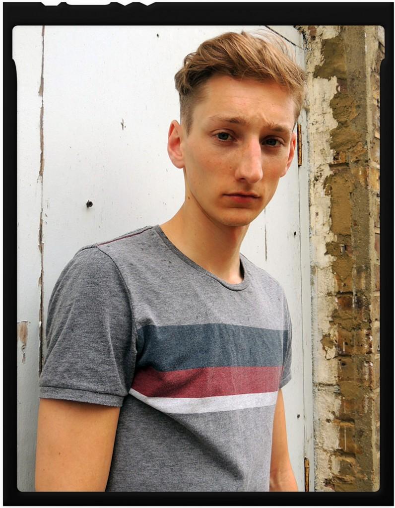 Tom / d1 Model Management (3)