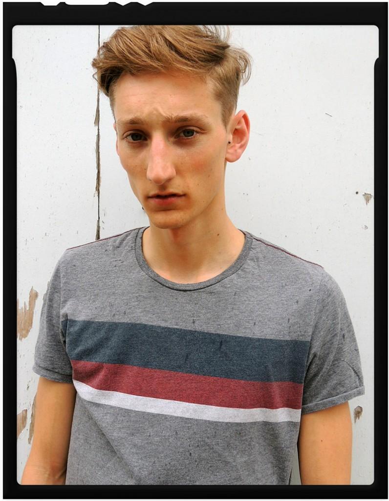 Tom / d1 Model Management (2)