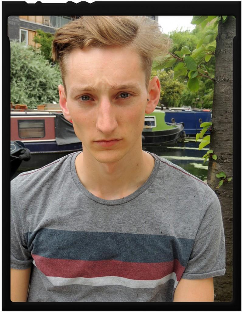 Tom / d1 Model Management (1)