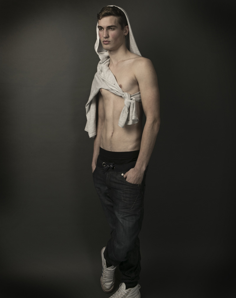 Jason / image courtesy Boss Models Cape Town (4)