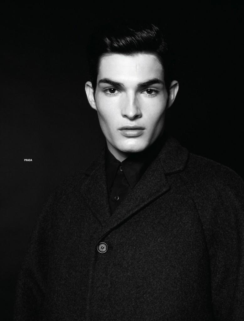Miguel / image courtesy Karacter Models (2)