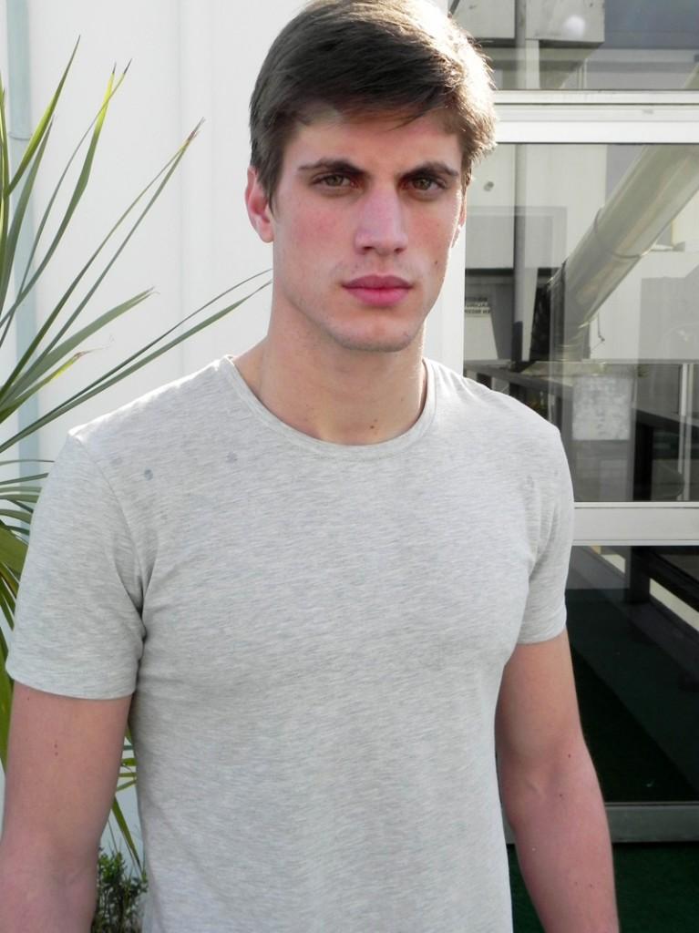 Santiago / image courtesy Montevideo Models (15)