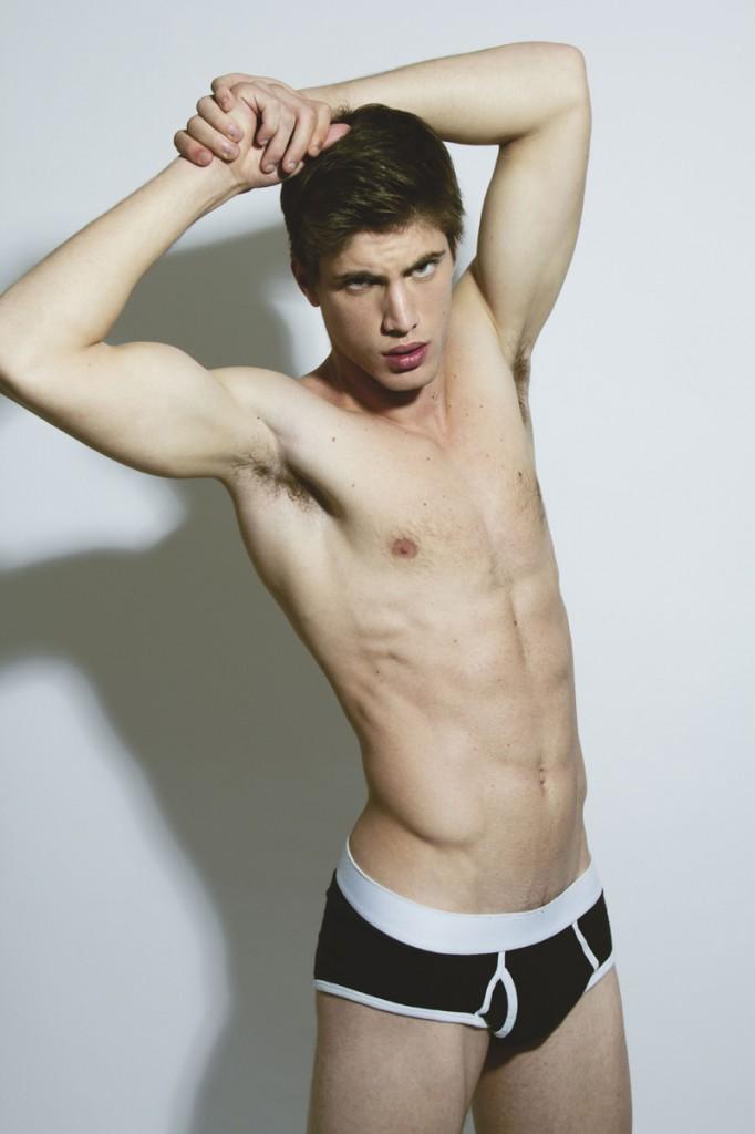 Santiago / image courtesy Montevideo Models (6)