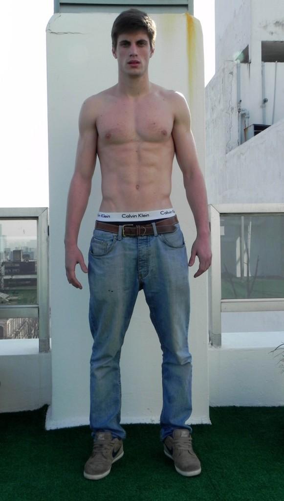 Santiago / image courtesy Montevideo Models (19)