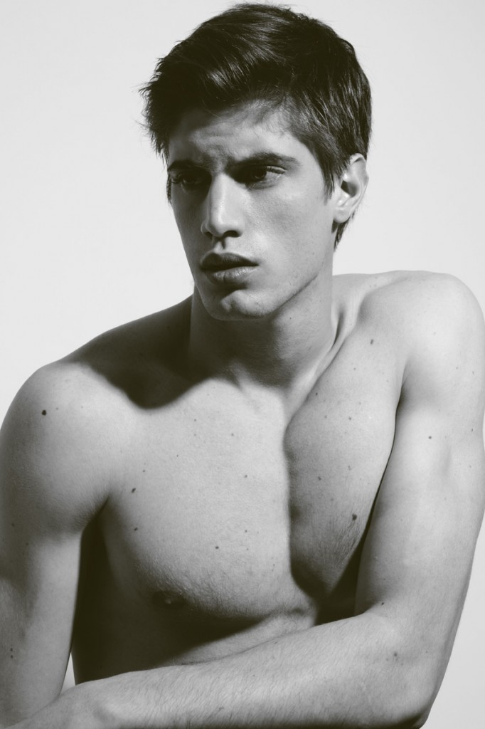 Santiago / image courtesy Montevideo Models (3)