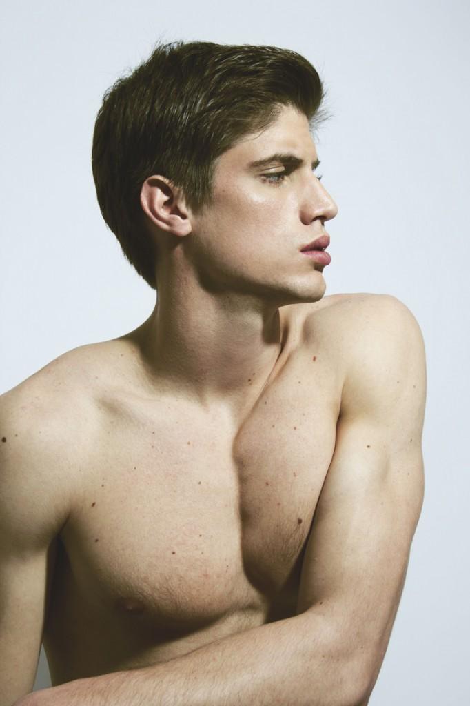Santiago / image courtesy Montevideo Models (2)