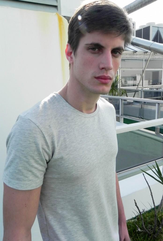 Santiago / image courtesy Montevideo Models (17)